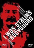 I Was Stalins Bodyguard