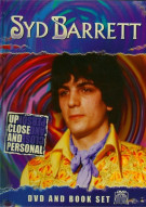 Syd Barrett: Up Close And Personal