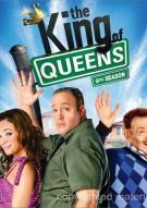 King Of Queens, The: 9th Season