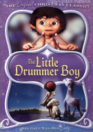 Little Drummer Boy, The