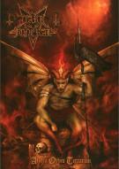 Dark Funeral: Attera Orbis Terrarum - Part 1