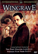 Wingrave