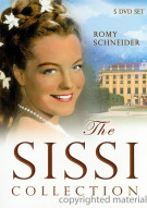 Sissi Collection, The