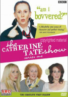 Catherine Tate Show, The: Series 1