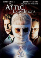 Attic Expeditions, The