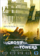 Cross And The Towers, The