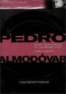 Films Of Pedro Almodovar, The