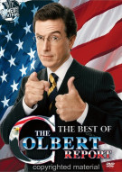 Best Of The Colbert Report, The