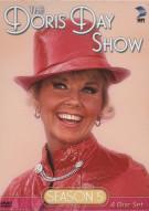 Doris Day Show, The: Season 5