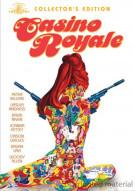 Casino Royale: 40th Anniversary Edition