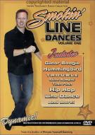 Smokin Line Dances: Volume One