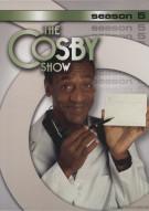 Cosby Show, The: Season 5
