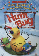 Miss Spiders Sunny Patch Friends: Hum Bug - 6 Holiday Stories