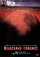 Heartland Horrors: Season One