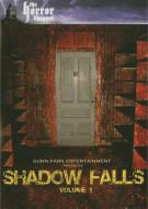 Shadow Falls: Volume 1