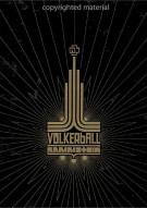 Rammstein: Volkerball - Special Edition