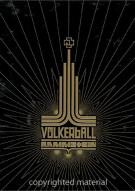 Rammstein: Volkerball