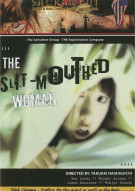 Slit-Mouthed Woman, The