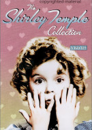 Shirley Temple Collection, The