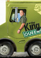 King Of Queens, The: The Complete Series