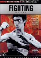 Classic Collections: Fighting Movies