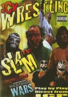 JCW Wrestling Slam
