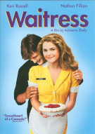 Waitress (Widescreen)