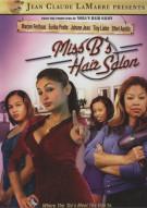 Miss Bs Hair Salon