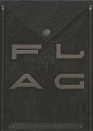 Flag: Volume 1 - Collectors Edition