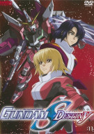 Mobile Suit Gundam SEED: Destiny - Volume 11