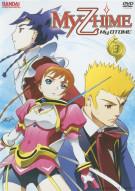 My-Zhime: My-Otome - Volume 3