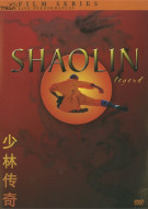Shaolin Legend: Live Performance