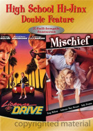 License To Drive / Mischief (Double Feature)
