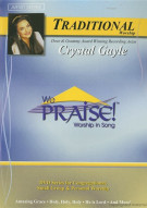 Traditional Worship - Crystal Gayle