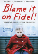 Blame It On Fidel / When Father Was Away On Business (2 Pack)