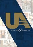 UA Deluxe Gift Set