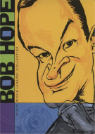 Bob Hope: MGM Movie Legends Collection