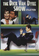 Dick Van Dyke Show Collection, The