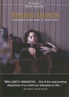 Edvard Munch: 2 DVD Special Edition