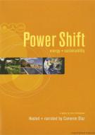 Power Shift: Energy & Sustainability