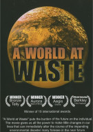 World At Waste, A