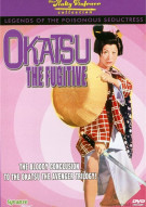 Okatsu The Fugitive