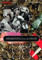 Awakening From The Dead