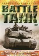 Modern Land Warfare: Battle Tank