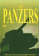 Panzers, The