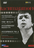 Rachmaninoff: The Bells