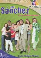 Los Sanchez