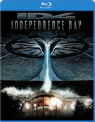 Independence Day (Repackage)