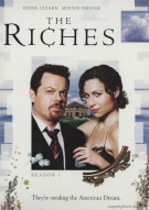Riches, The: Season 1