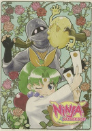 Ninja Nonsense: Complete Collection - Limited Edition